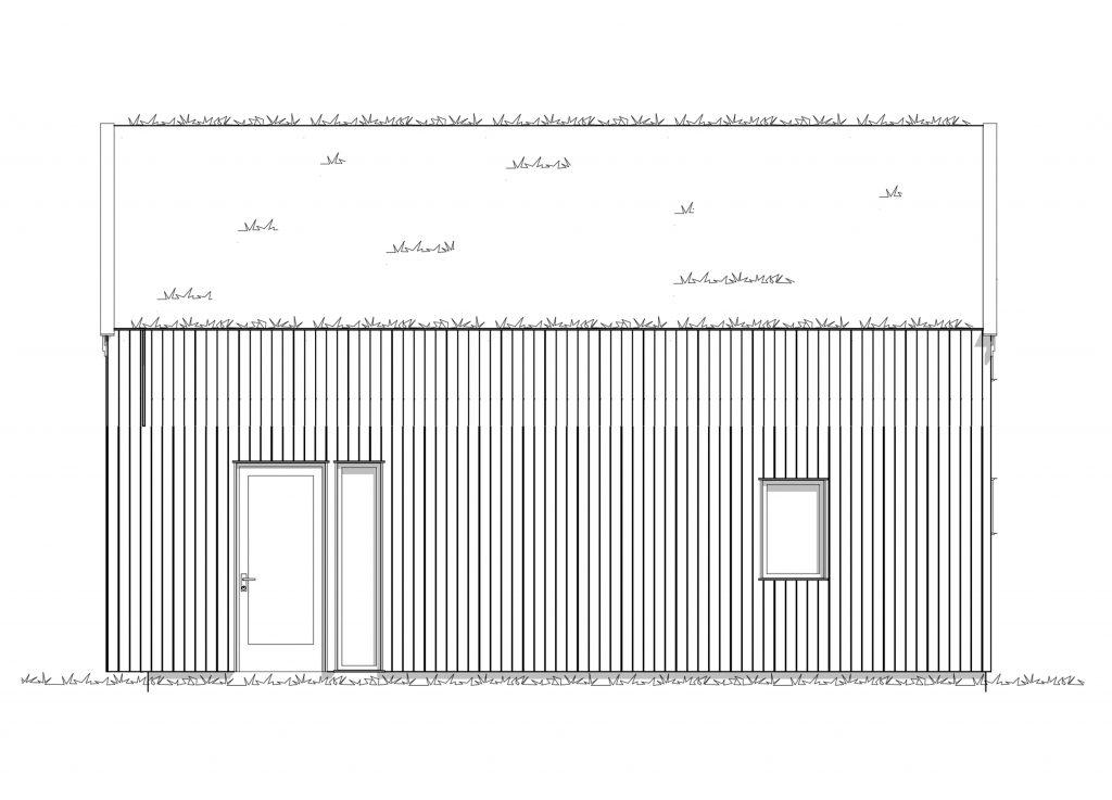 Heiberg Fasade 4