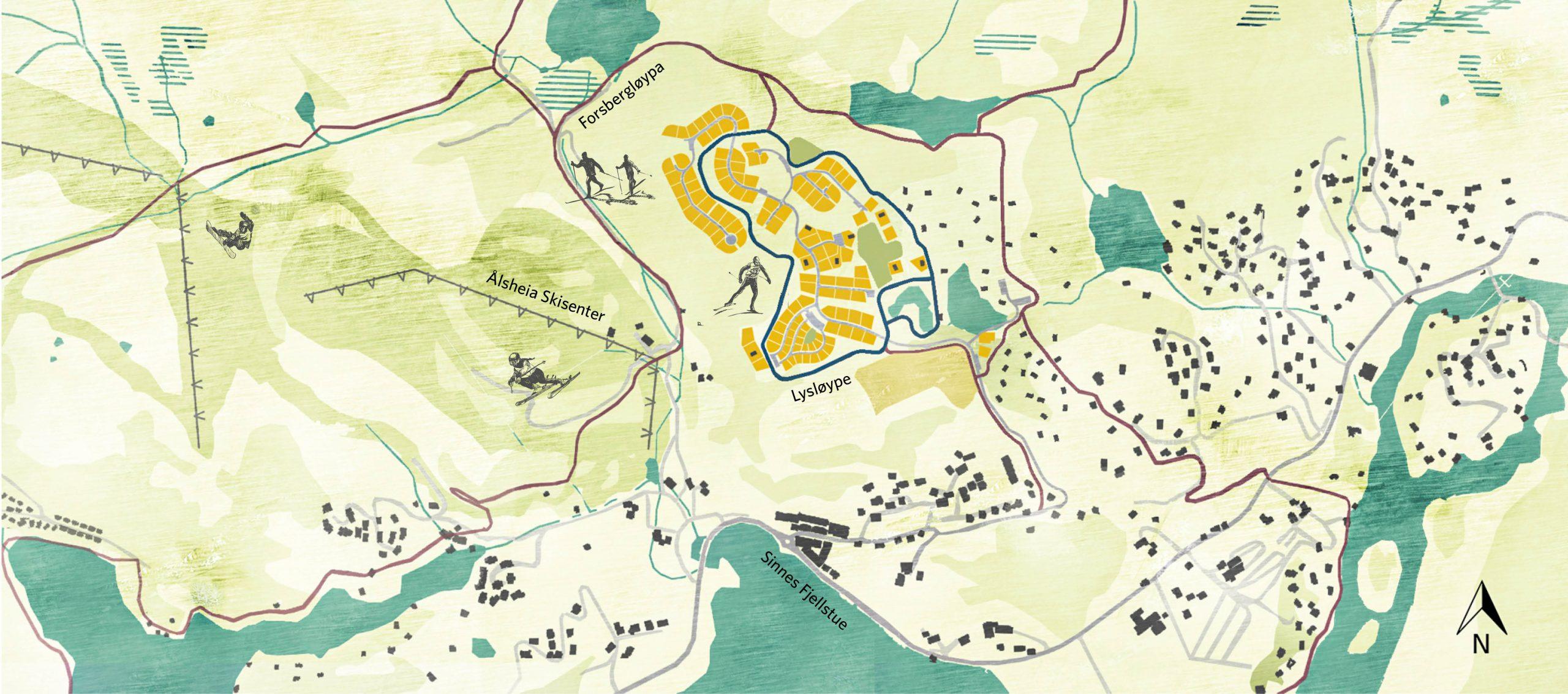 Områdekart_m_merking_lowres