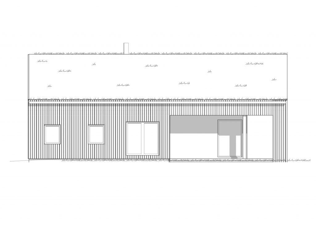 Forsberg Fasade 4