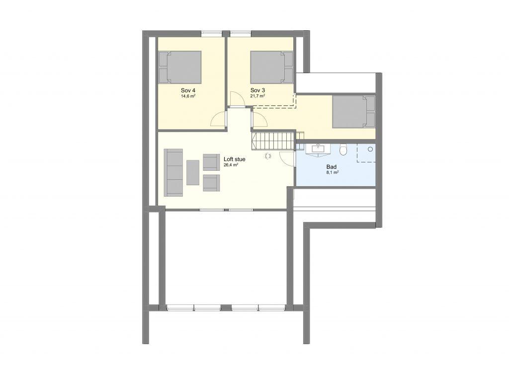 Forsberg plan 2